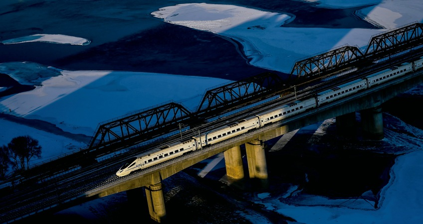 「孫明德:前瞻蓋鐵路 不如蓋網路」的圖片搜尋結果