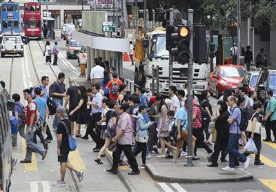 中国人口增长率变化图_澳门人口增长率